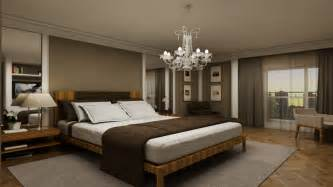 big bedrooms big bedrooms 20 inspiration enhancedhomes org
