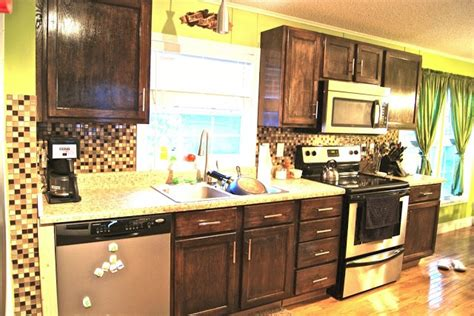 kitchen makeovers on a budget kitchen makeover on a budget for the home pinterest