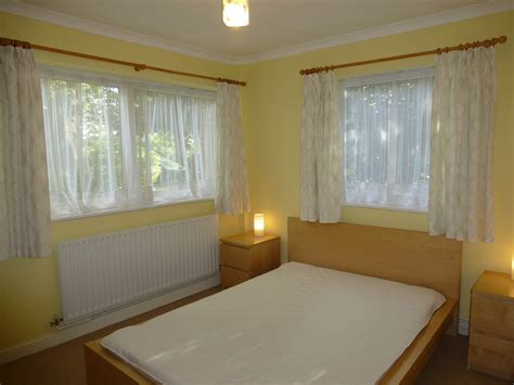 2 bedroom house for rent in reading 2 bedroom to rent in reading 28 images 2 bedroom