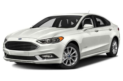 new ford fusion 2018 new 2018 ford fusion hybrid price photos reviews