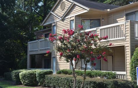 Fountainhead Apartments Augusta Ga Woodhill Apartments Augusta Ga Yelp