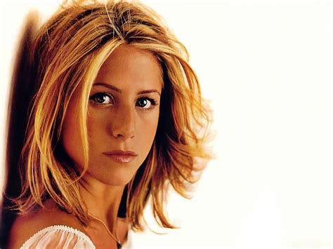 Anistons New by Aniston New Top And High Quality Hd Wallpapers