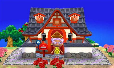 animal crossing new leaf house renovations gulliver sosostris com page 5