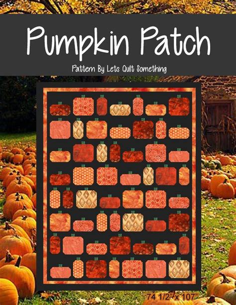 Pumpkin Patch Quilts by 29 Best Images About Quilts Charm Pack Jelly Roll