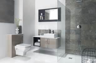 our process bubbles bathrooms