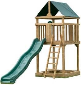 kloter farms swing sets wood swing sets free delivery in ct ma ri kloter farms