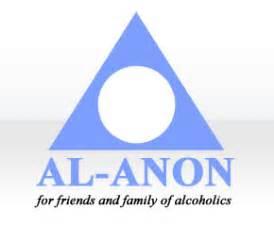 Al Anon Al Anon