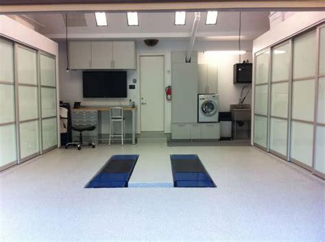 Garage Shelving Melbourne Sliding Doors On Open Shelves Repinned By Greased