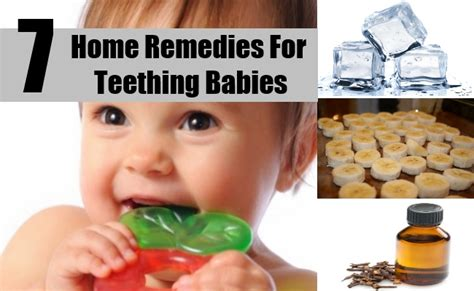 home remedies for teething 28 images baby remedies for