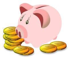 Kfz Versicherung Vergleich Kostenlos Ohne Anmeldung by Versicherungsvergleich Kostenlos Versicherungen