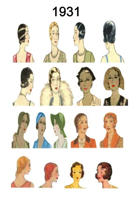 clothing and hair styles of the motown era 30s hair on pinterest hat hairstyles hats and 1930s