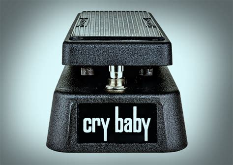 consolato turco orari best wah pedal 28 images 10 of the best wah pedals on