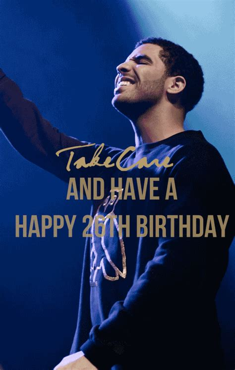 Drake Birthday Meme - drake mine ymcmb drake gif drake edit drake s birthday