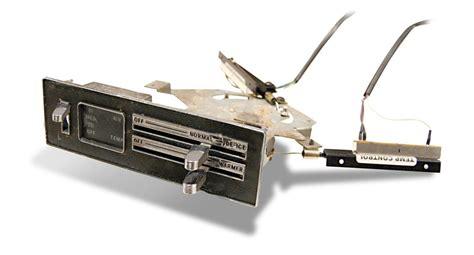 auto air conditioning repair 1965 pontiac lemans electronic valve timing 1965 pontiac lemans air conditioning system 65 pontiac lemans ac