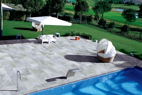 pavimenti piscina pavimenti piscina gres arredo bagno a e provincia