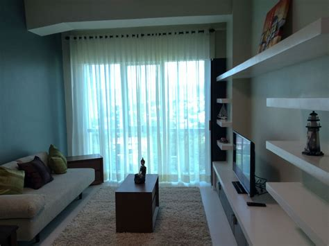 two bedroom condos for rent 2 bedroom condo for rent in cebu lahug cebu grand realty