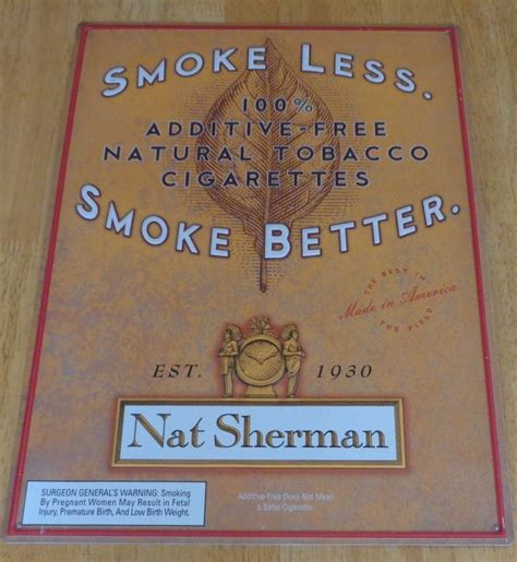 sherman 164 cigarettes sherman 164 cigarettes related keywords sherman 164