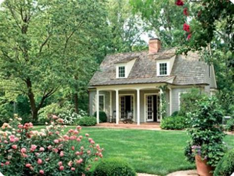 cute house with dormers wood wild roses sweet cottage with dormers and double french