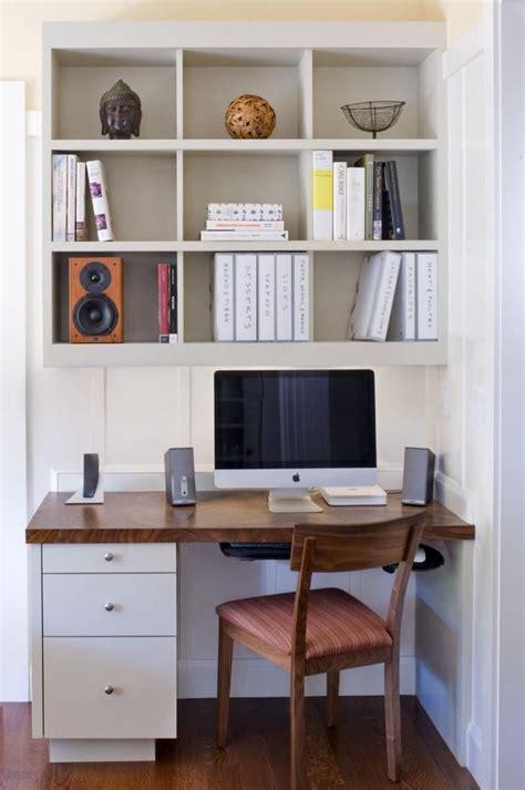small office kitchen design ideas best 25 kitchen office nook ideas on kitchen