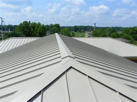 columbus housing authority 75 best images about lindsey roofing and sheet metal columbus mississippi on pinterest