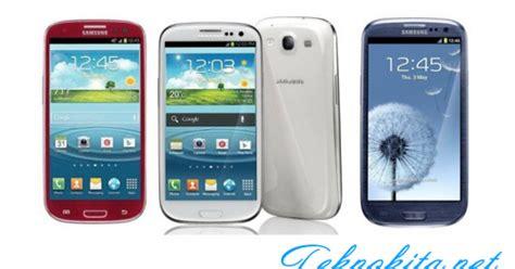 Harga Samsung Ace 3 November 2013 harga samsung 2013 daftar harga samsung galaxy terbaru