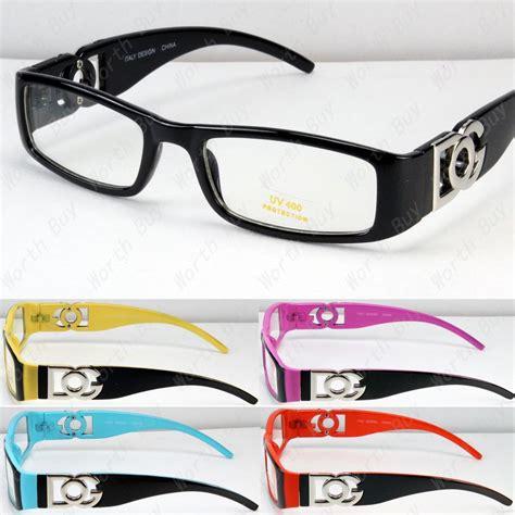design frame for glasses dg clear lens rectangular frames glasses designer optical