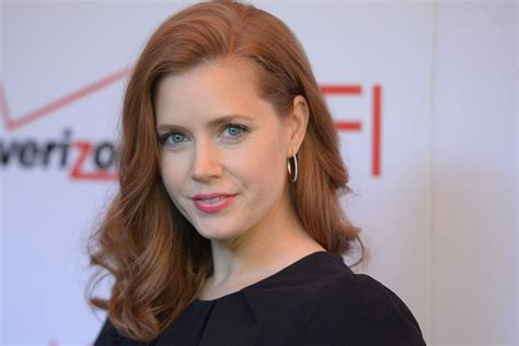 actress amy of justice league crossword amy adams it s a great time to be an actress london