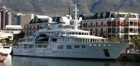 sailboat tours seattle seattle mansions paul allen s yachts