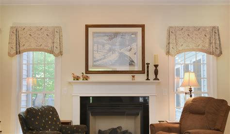 tailored valances for living room tailored valances for living room peenmedia