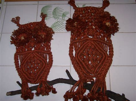 Images Of Macrame - file macrame jpg wikimedia commons