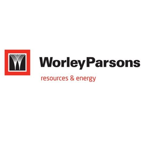 worleyparsons on the forbes canada's best employers list