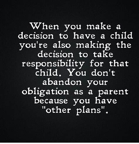 0045 sacrifices you should make to become a real estate when you make a decision to have a child you re also