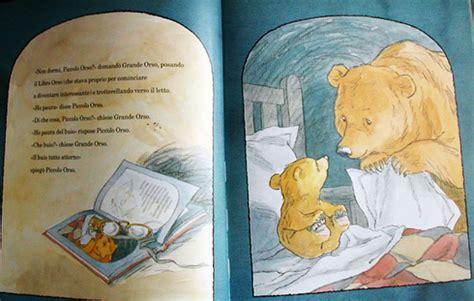 storie della buonanotte per 880467637x storie della buonanotte da leggere non dormi piccolo orso