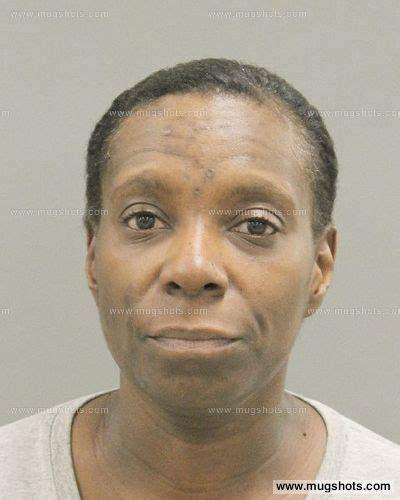Winnebago County Il Court Records Ramona Brown Mugshot Ramona Brown Arrest Winnebago County Il