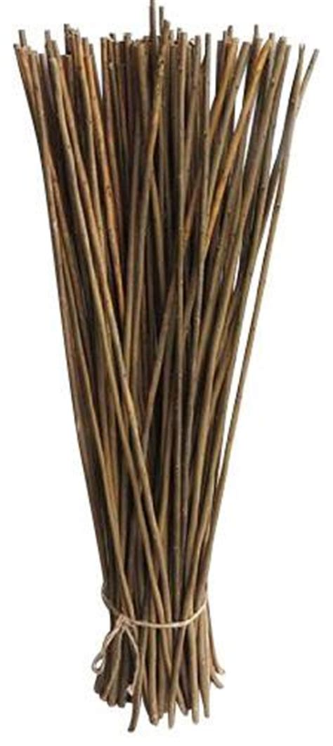 Decorative Sticks For The Home by Unequal Citizens National Vanguard