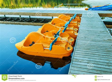 paddle boats south africa a pedalo or paddle boat is a small human powered