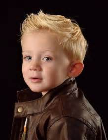 5 year boy haircut styles 33 stylish boys haircuts for inspiration