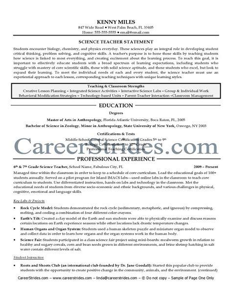 Keyword Outline Sle by Resume For Home Science Sle Resume Assistant Photo Resume Artist Resume