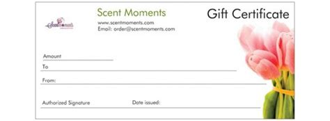 Vistaprint Gift Cards - free vista print gift certificates gift ftempo