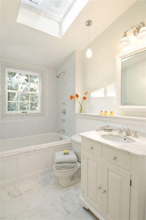 pella bathroom windows 33 best images about bathroom window ideas on pinterest