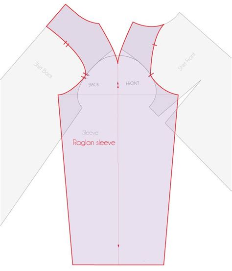 pattern drafting notes 25 best ideas about pattern drafting on pinterest