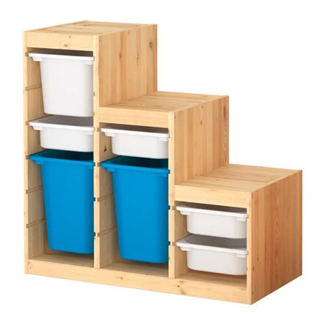 children storage childrens furniture kids toddler baby ikea