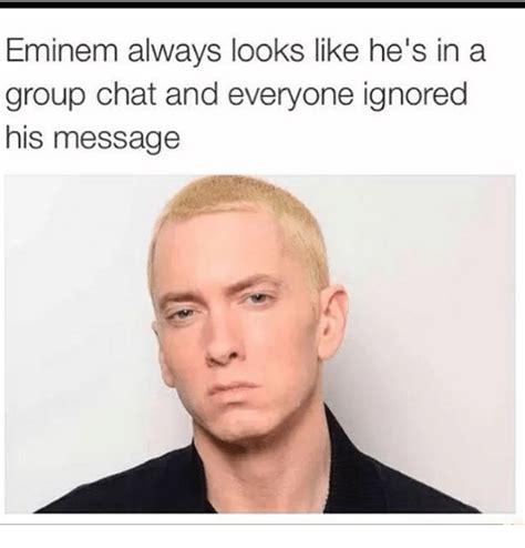 eminem memes eminem memes of 2017 on sizzle eminem spaghetti