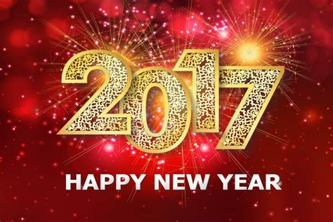 search results for www happy new year all wallpaper com