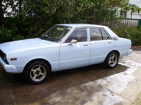 datsun 1600 specs jaywa 1981 datsun 1600 specs photos modification info at
