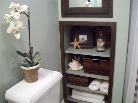 storage with decorative baskets hgtv 5 genius ways to upcycle an basket hgtv s decorating