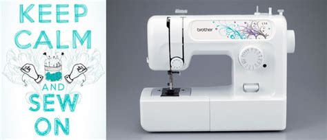 Sewing Machine Giveaway 2014 - sweet living magazine brother sewing machine giveaway new zealand competitions