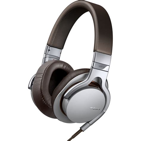 Headset Sony Mdr Headphones Mdr 1r Sony Mdr1rs Ce7