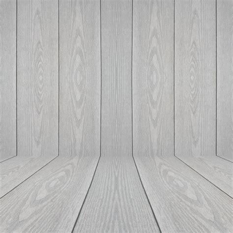 plancher en bois interieur int 233 rieur de la chambre r 233 tro vintage avec mur en bois et