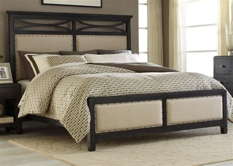 headboards for sale bed headboards for sale 15351